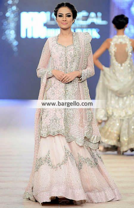 Pakistani Indian Wedding Dresses Heavy Wedding Lehenga For Special Occasions Pakistani Bridal Dresses Pakistani Bridal Wear Indian Wedding Dress,Wedding Pakistani Guest Velvet Dresses Pakistani 2019