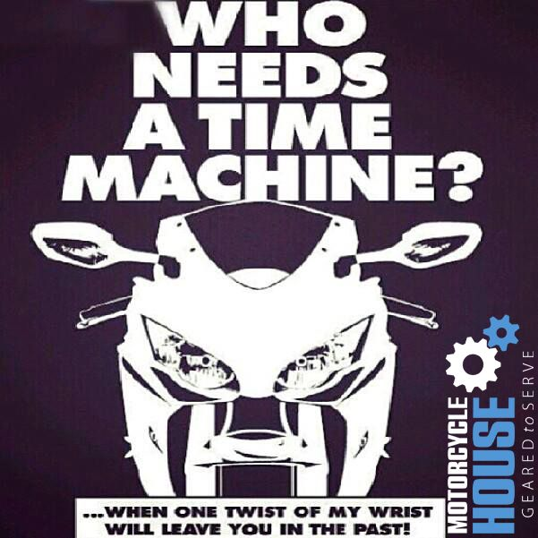 Pin By Champion Helmets On Funny Motorcycle Pics Videos Motorcycle Quotes Biker Quotes Bike Quotes