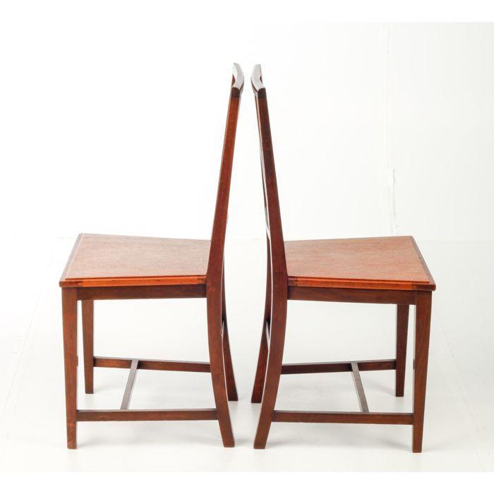 Art Deco Kuipstoelen.Art Deco Stoelen Set Van 2 Future Of The Past Product