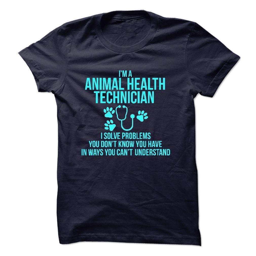 animal health technician1 T Shirt, Hoodie, Sweatshirt
