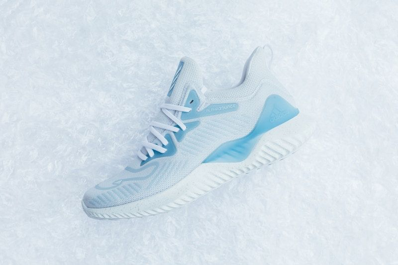 10d4638ad Extra Butter Ices Out adidas s AlphaBOUNCE Beyond