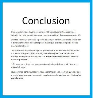 Exemple D Introduction Rapport De Stage Memoire Remerciement Exempl Conclusion Chinese Lessons Dissertation Francai