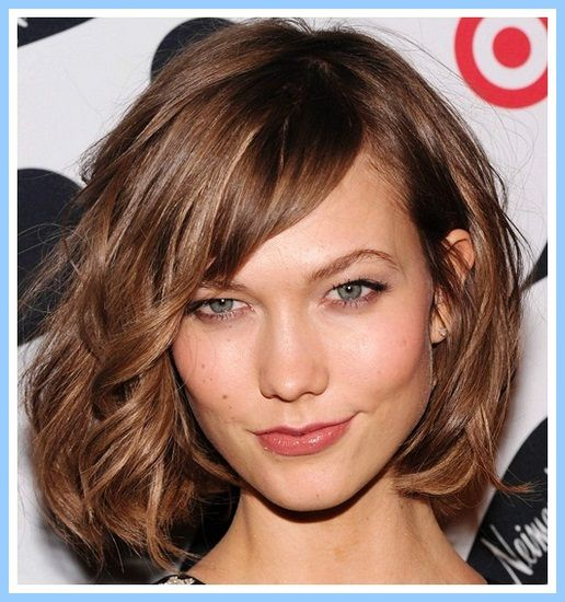 Popular Hairstyles 2015 Unique New Season Hairstyles 2015  Google Search  Hair Style  Pinterest