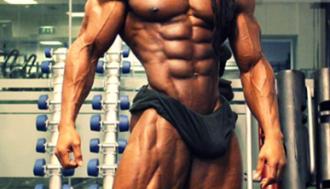 Best otc fat burning supplement image 8