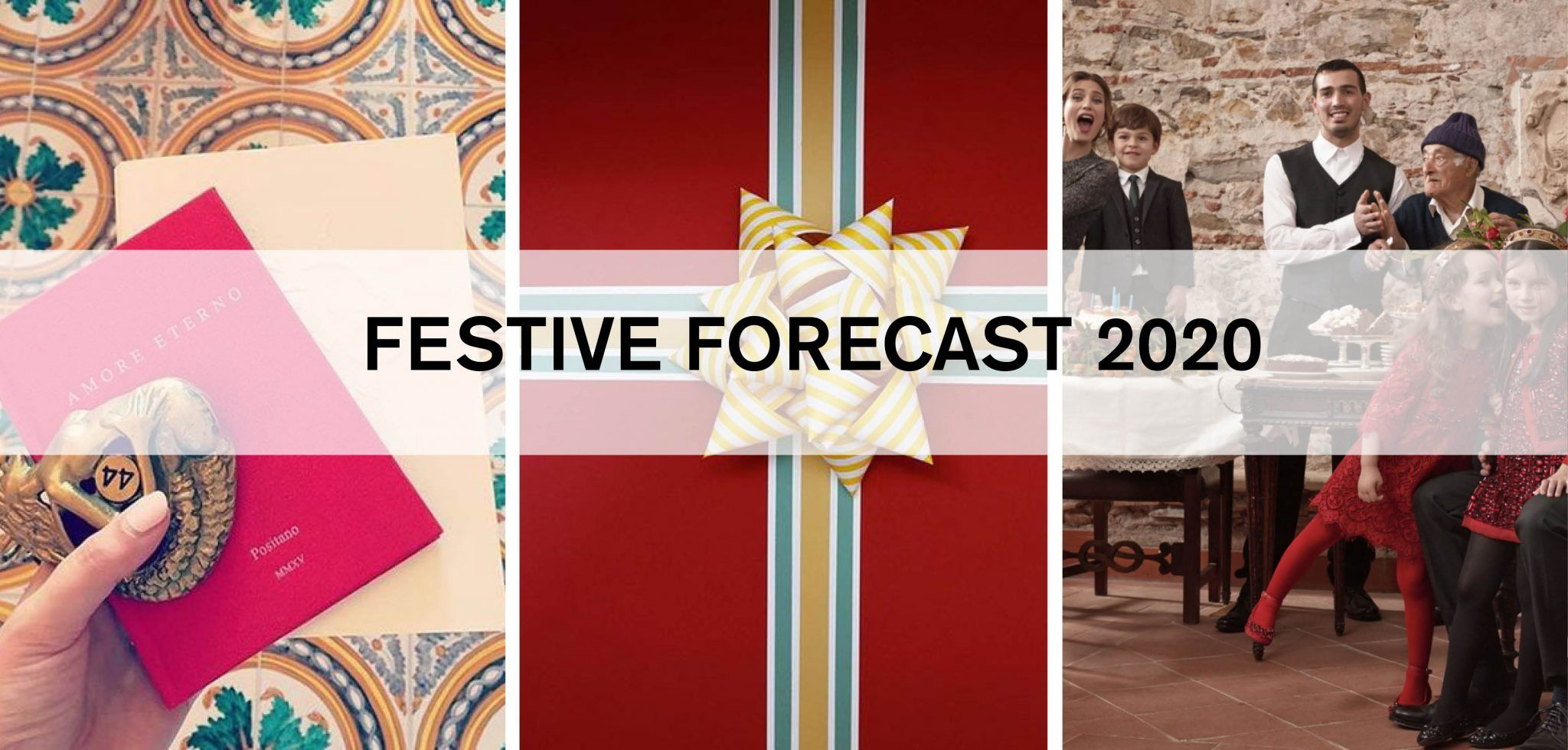 New Release Festive Forecast 2020 Trend Bible In 2020 Christmas Trends Christmas Bible Trend Forecasting
