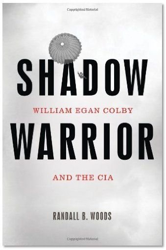 """. . . anyone interested in either political biographies and/or the recent history of America's foreign policy [should read] this very interesting and informative book."""