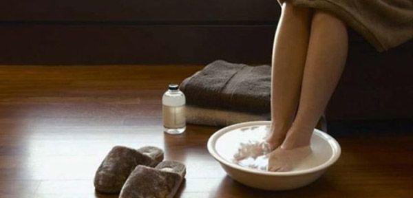 este posibil să se trateze sarea varicoasă)