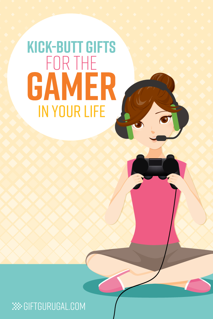 6b2875fd3d809 9 Kick-Butt Gifts for the Gamer in Your Life