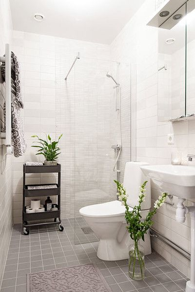 Cool Cart Ikea Bathroom Small Bathroom Trendy Bathroom