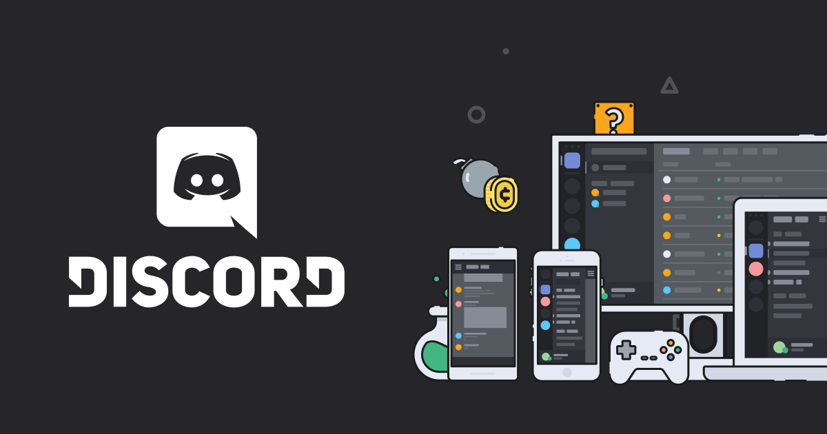Holistic Health Discord Channel Discord Game Discord What Is Discord