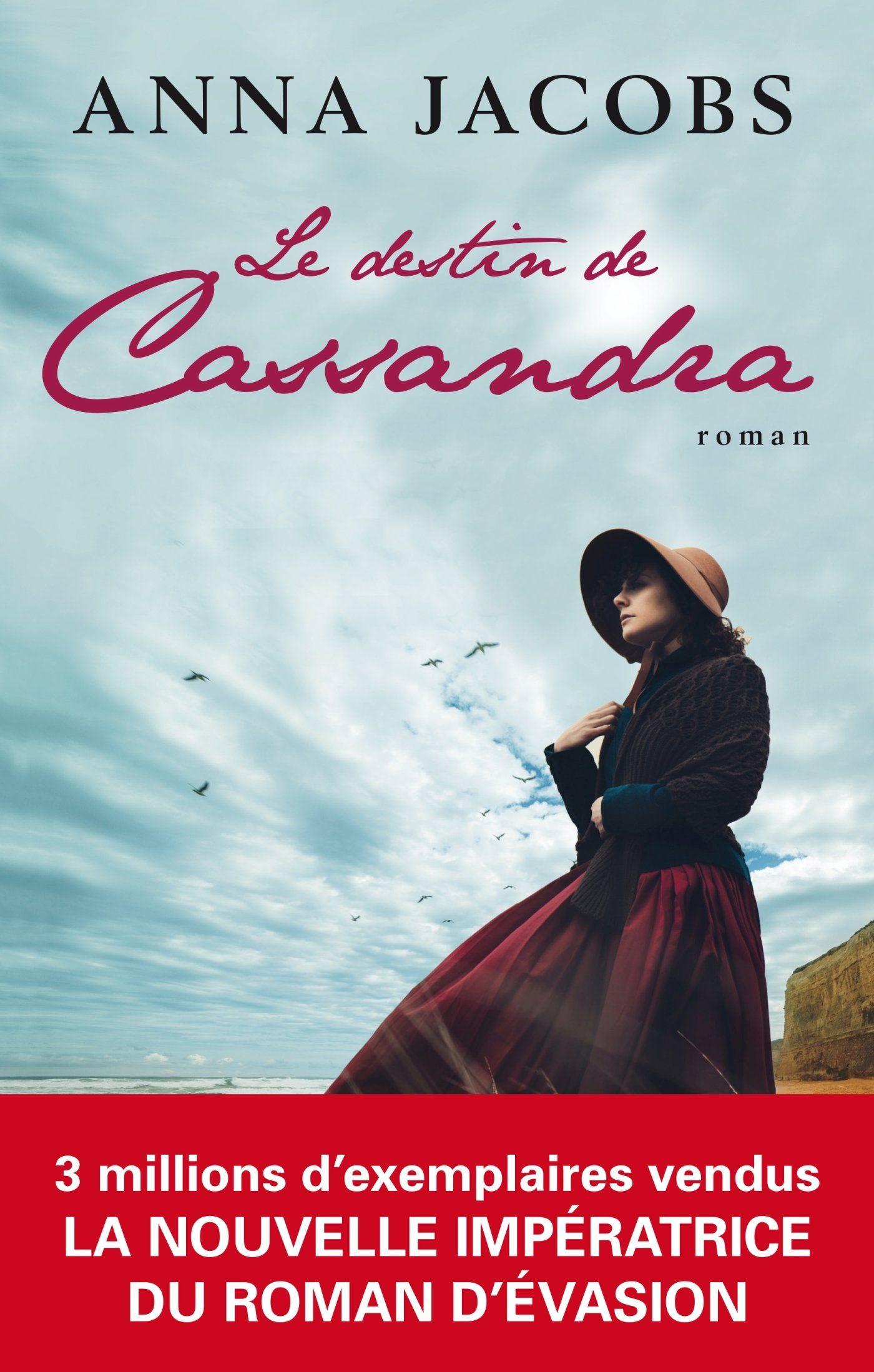 Telecharger Cassandra Et Ses Soeurs Pdf Gratuitement Ebook Cassandra Anna Jacobs