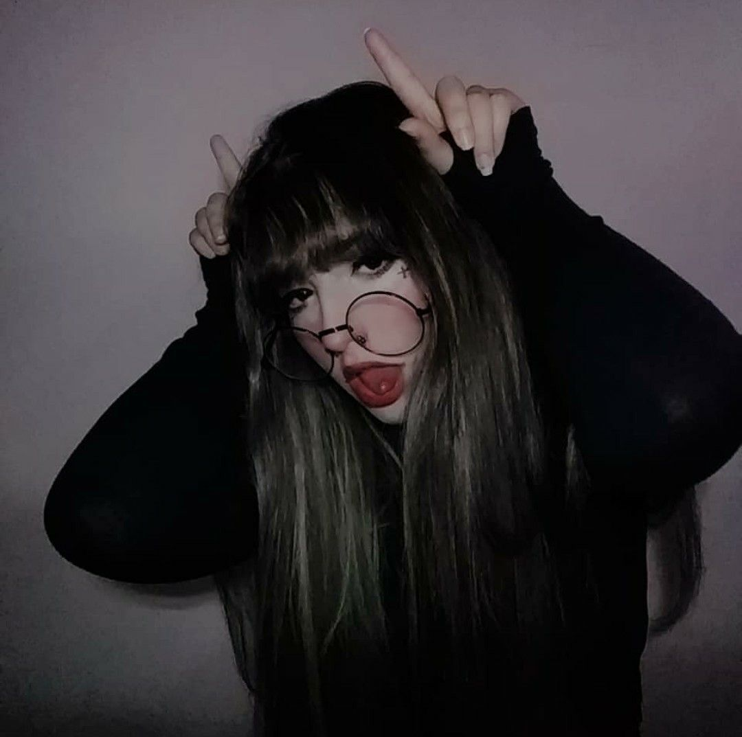 Tabela periódica 3d chico ulzzang ulzzang girl chicas tumblr goth girls tumblr