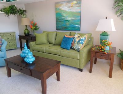 Genial Maui Island Style Living Room Sets Best Hawaiian Furniture For
