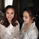 Foto mit frisuren ausprobieren kostenlos eigenem Frisuren Online