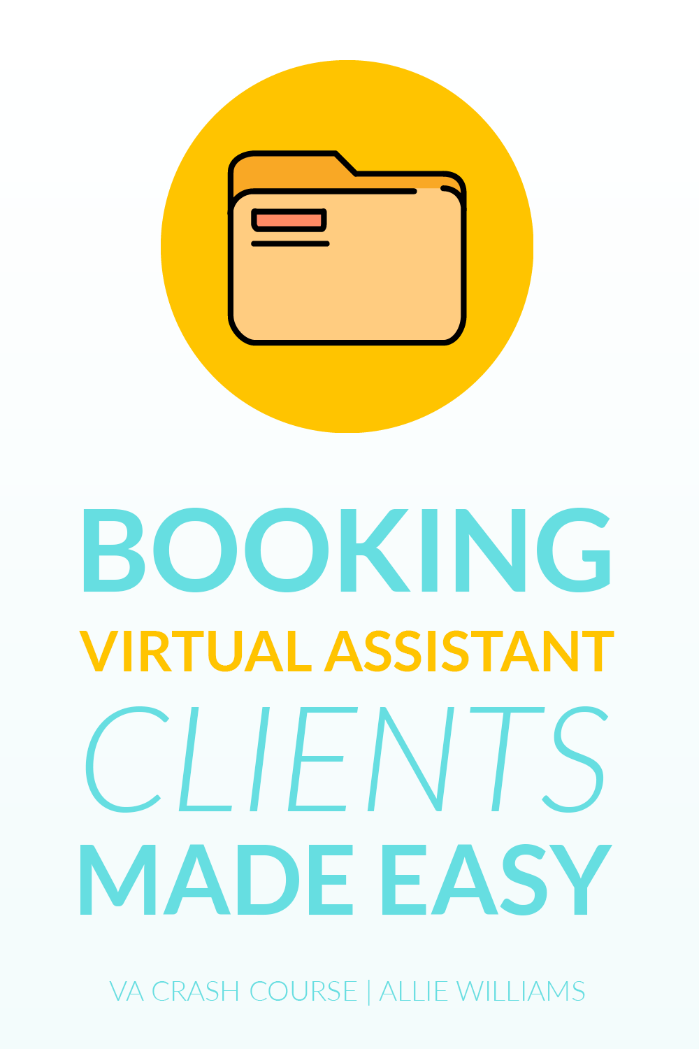 Online virtual work from home