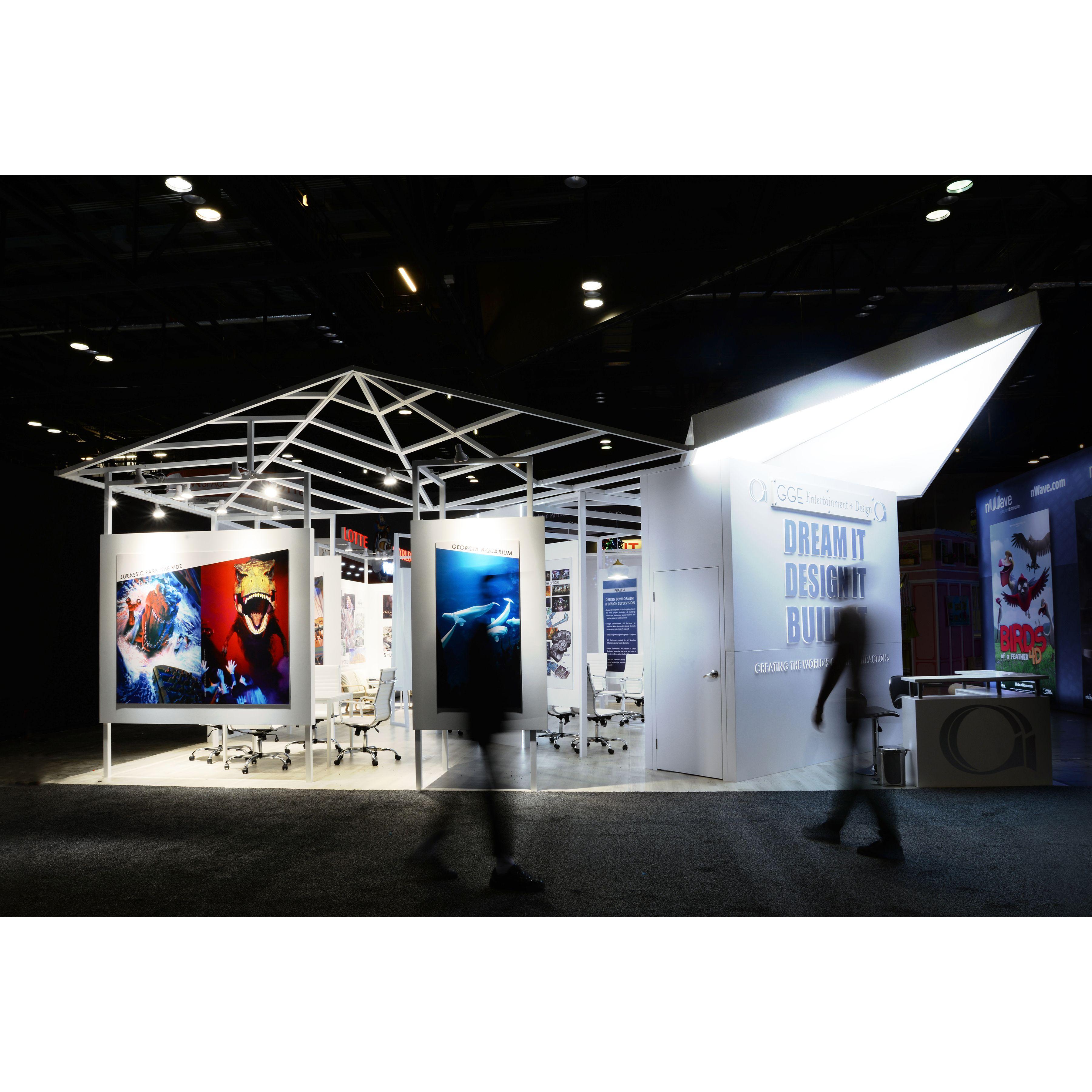 Silver A Design Award Winner For Interior Space And Exhibition Design Category In 2017 2018 Design Design Awards Interior