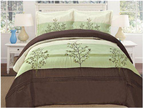 Amazon Farmhouse Bedding