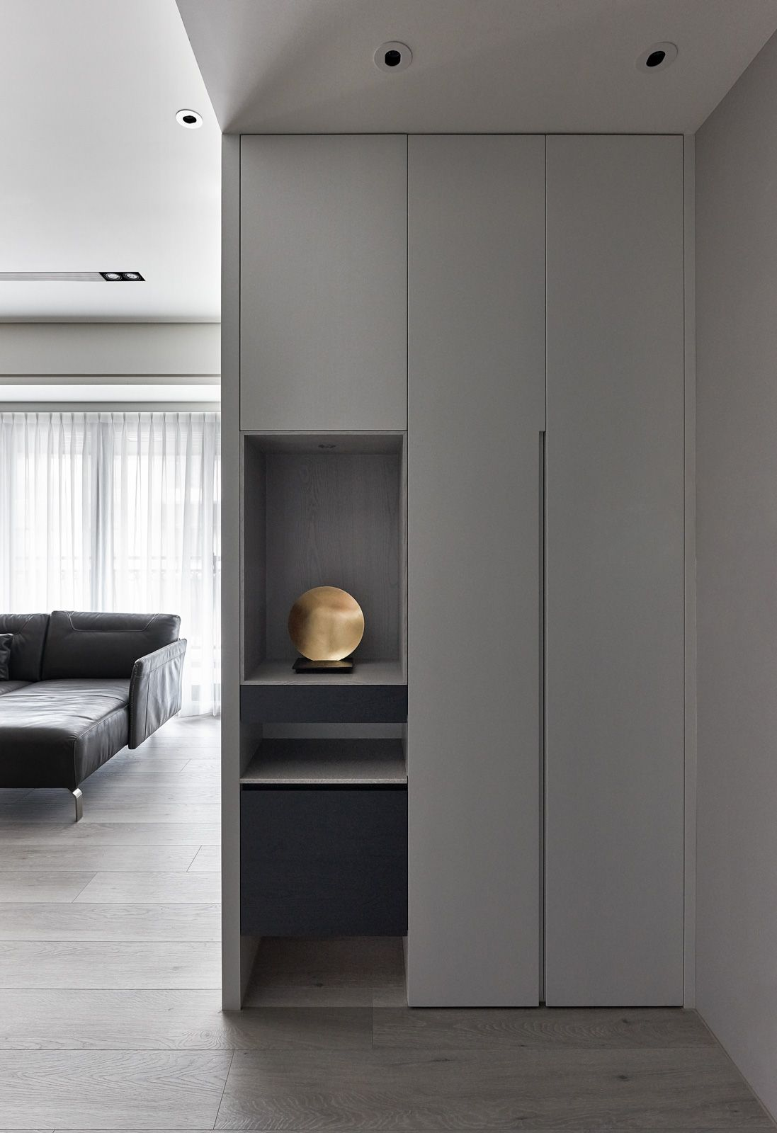 63 Cabinet Ideas Locker Designs Office Lockers Design