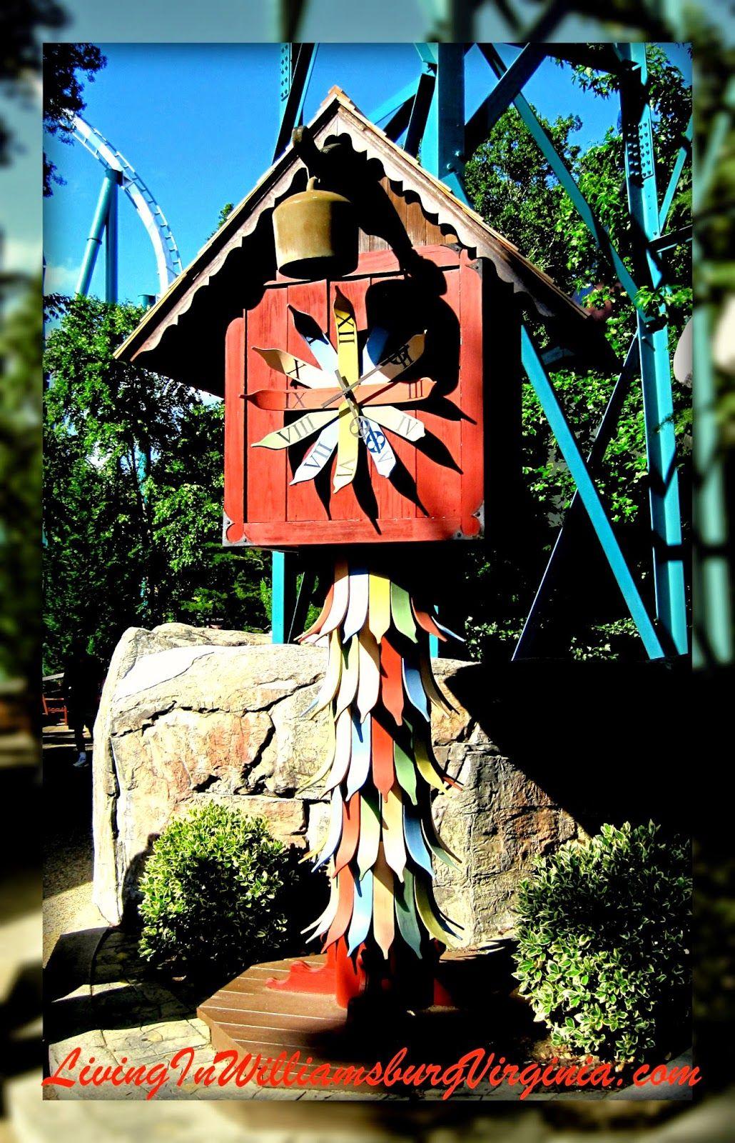 52fd26e2884bf831f935498e95ae1ec9 - Airport Closest To Busch Gardens Williamsburg