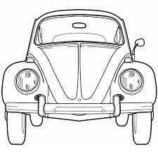 r sultat de recherche d 39 images pour dessin voiture ancienne dessins voiture pinte. Black Bedroom Furniture Sets. Home Design Ideas