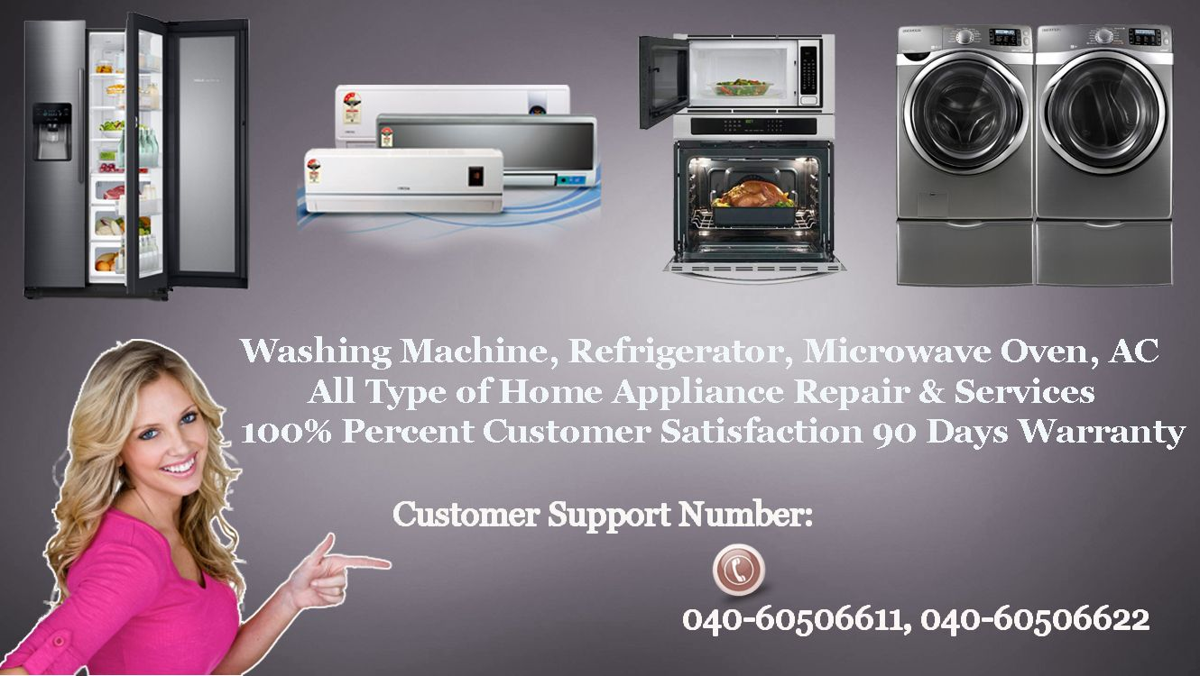 We Hitech Ac Repair Hyderabad Service Center Secunderabad Best Services For Carrier Air Conditioner At A Low Cost Of Price 3 Months Warranty