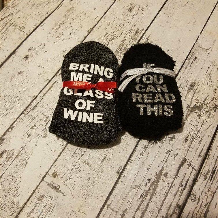 Getting Custom socks made ready to Ship!! | Custom Creations ...