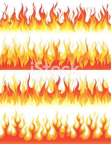 Dekoidee Fur Den Feuerwehrgeburtstag Tambini