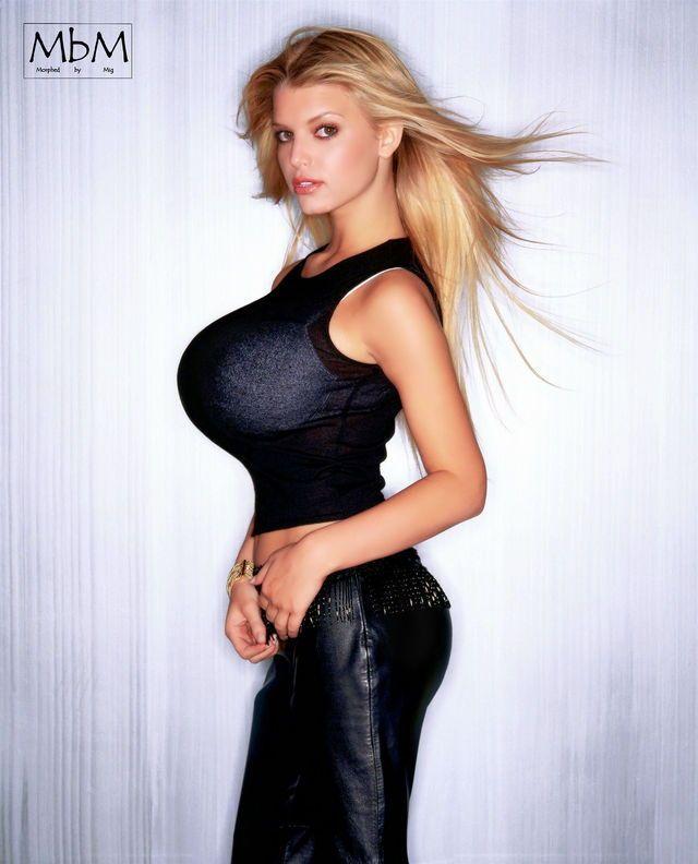Lisa bolize porn slut