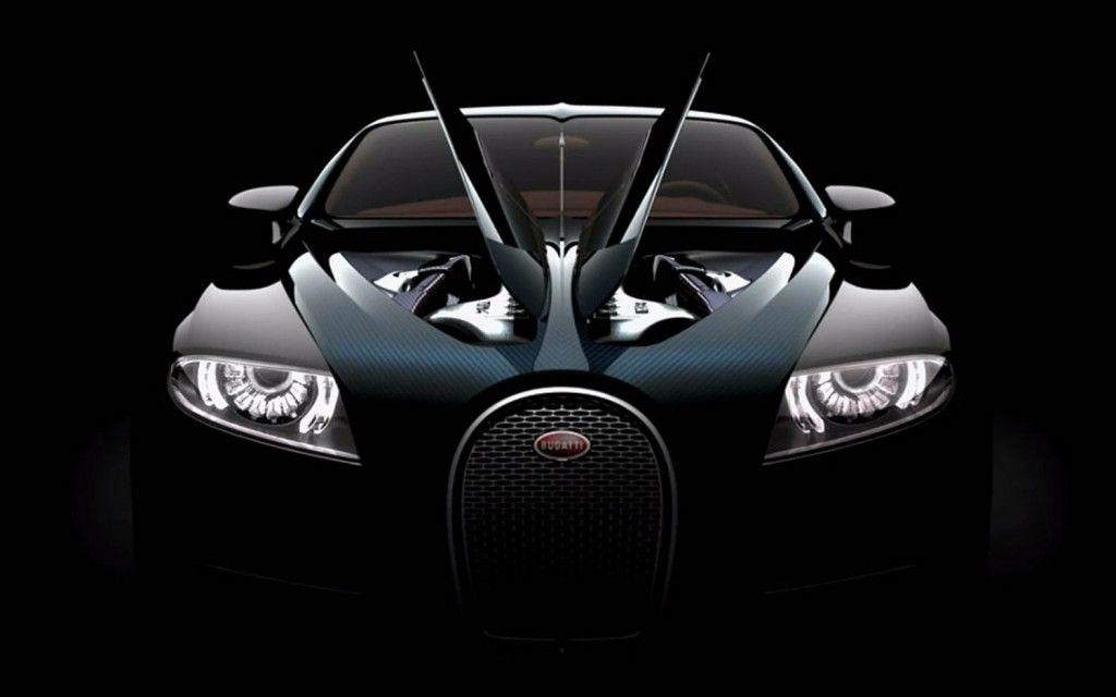 Bugatti 16c Galibier I Love This One Just The Car For Mom In Law Angi Bugatti Bugatti Cars Amazing Cars