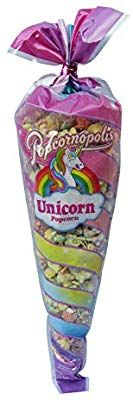 Amazon.com : Popcornopolis Gourmet Popcorn, Gluten Free ...