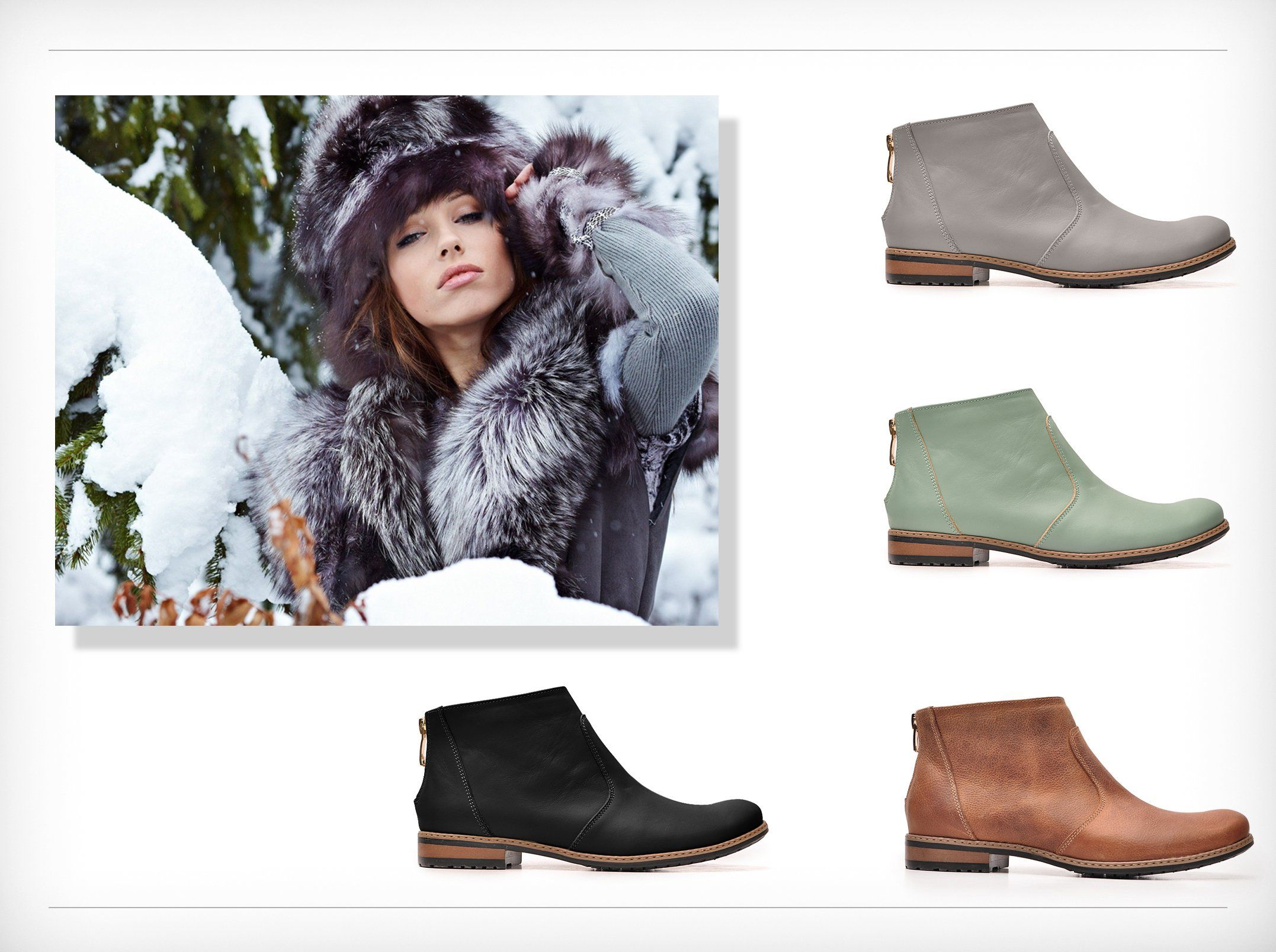 Odjazdowe Botki Noevision Jesien 2016 6411117930 Oficjalne Archiwum Allegro Chelsea Boots Shoes Ankle Boot