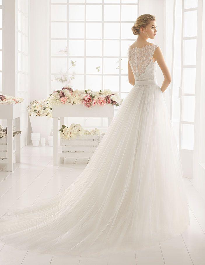 Marquesa   Hobnob Bridal Gowns   Pinterest   Wedding dresses perth ...