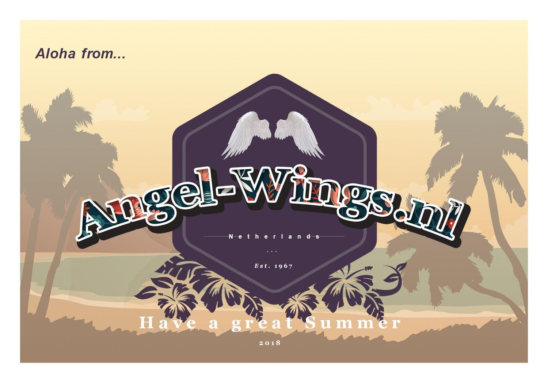 52fd9733a38b15d6dd8e7e002cbb66ff via Angel-Wings