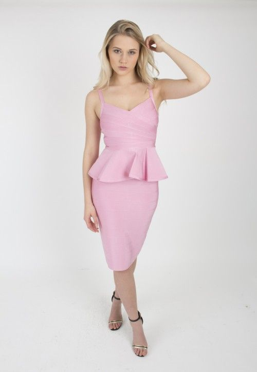 https://www.missbella.co.uk/clothing/co-ordinates/primrose-peplum ...