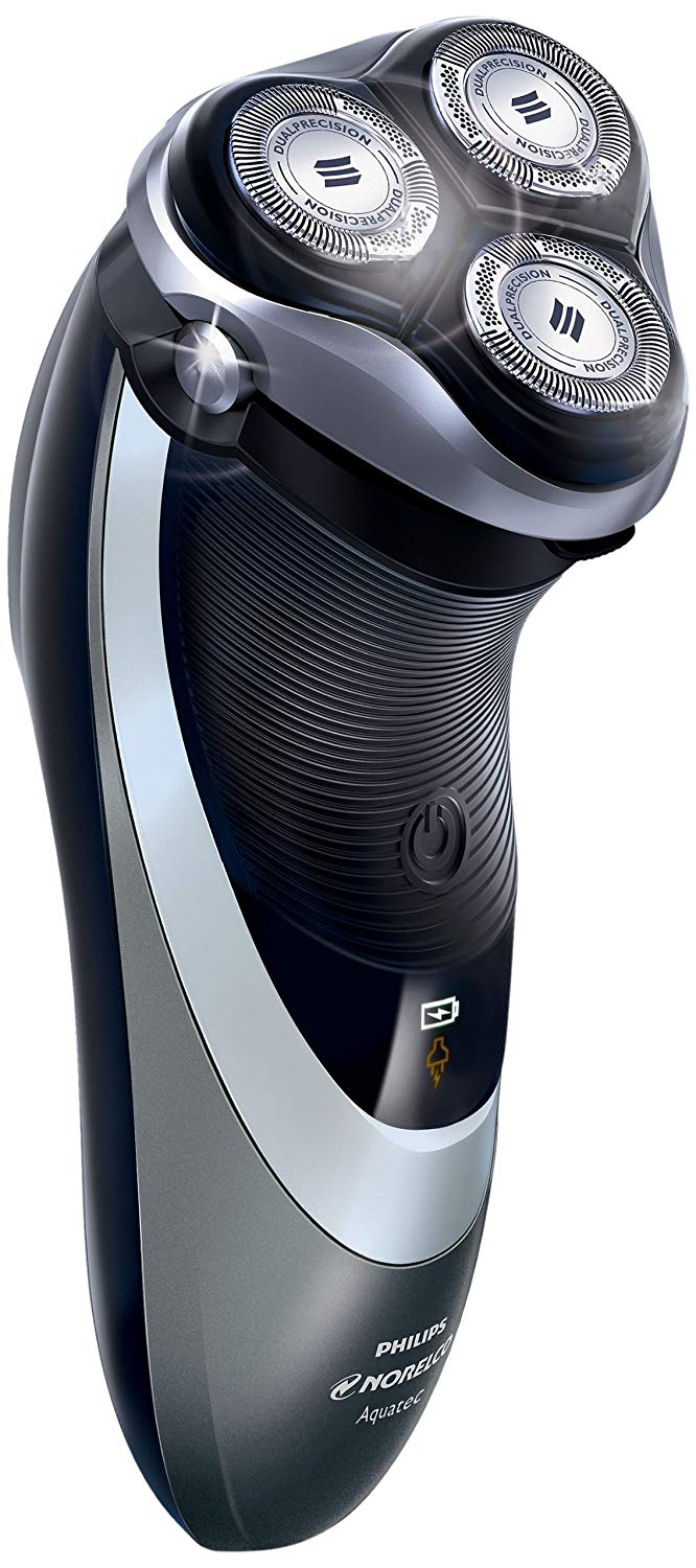 Top 10 Norelco Shavers of 2020 (With images) | Best ...