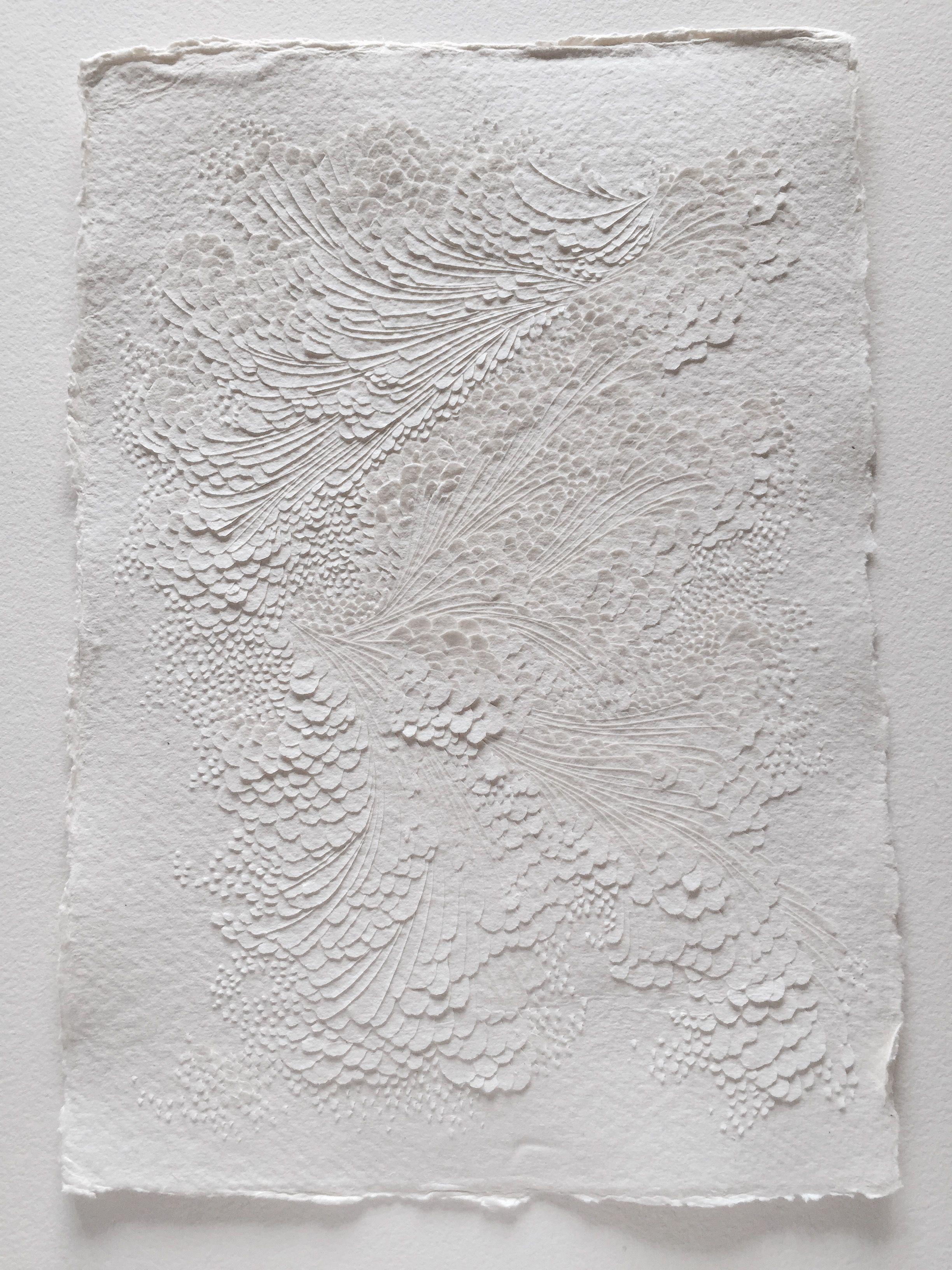 Papiers Sculptes Lauren Collin Lauren Collins Paper Art Lauren