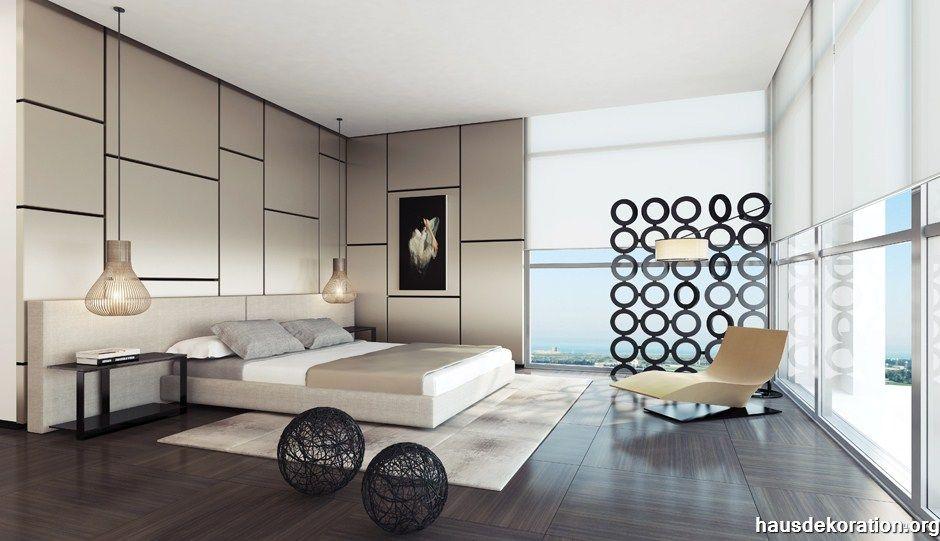 Kreative Schlafzimmer Design Ideen 2015 Dekoration 2015 Pinterest