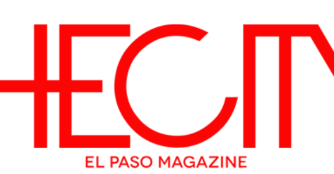 City Fitness Magazine The City Magazine Is El Paso S Only Monthly Lifestyle Magazine Full Of Edgy Reads And Tr Fitness Magazine Pembroke Pines Fl City Magazine
