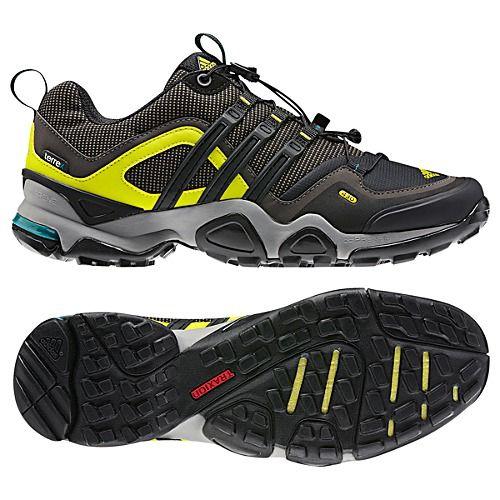 Fishin shoes