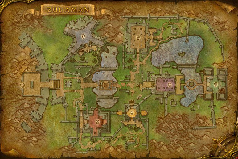 Tera dungeon maps google search fortress research tera dungeon maps google search gumiabroncs Gallery