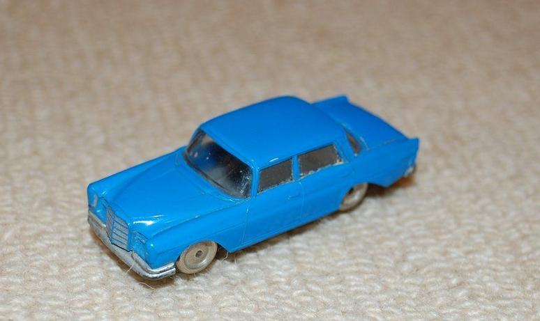 Rare old Lego car 1960 Vintage lego, Lego cars, Rare lego