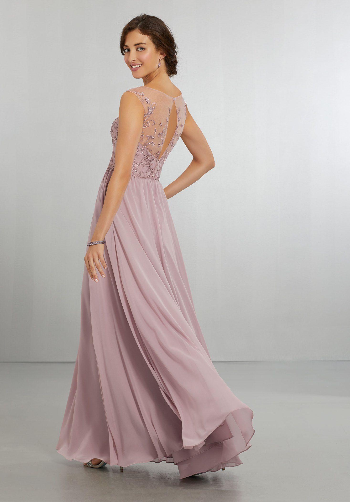Gemütlich Brautjunferkleid Des Shops Sydney Ideen - Brautkleider ...