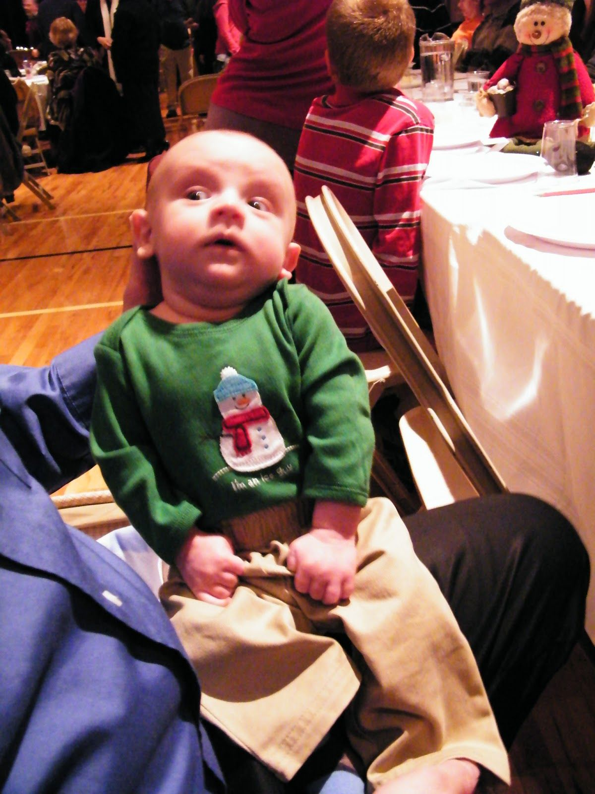 Infant Nystagmus Null Point Landon Nystagmus Eyes Infant Different