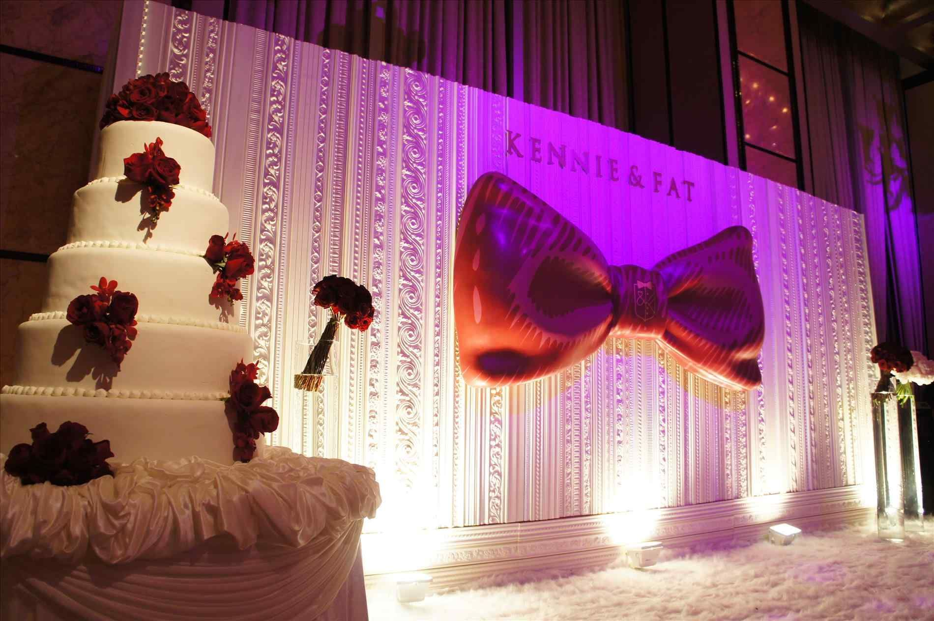 Pin by fults michele on decors212 pinterest wedding stage discover ideas about modern wedding reception junglespirit Images