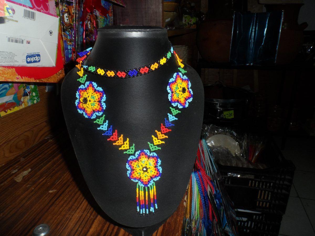 artesanía mexicana - Google Search