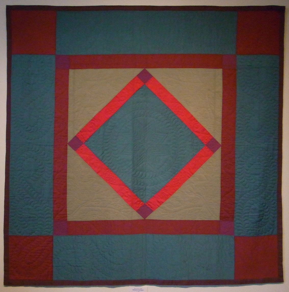 Bella Industries, Inc.: Live from Lancaster! Amish Quilts from the ... : lancaster quilts - Adamdwight.com