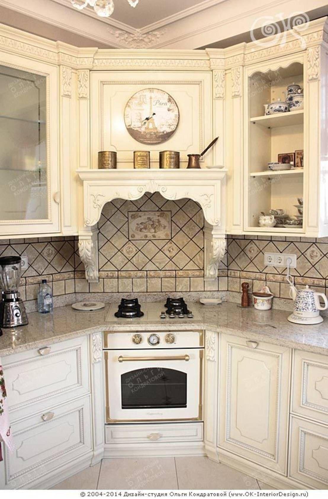C mo elegir los azulejos para tu cocina 8 tips - Como elegir cocina ...