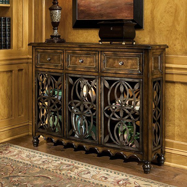 Outstanding Ambella Home 05168 850 001 Clairmont Console Table Home Ocoug Best Dining Table And Chair Ideas Images Ocougorg