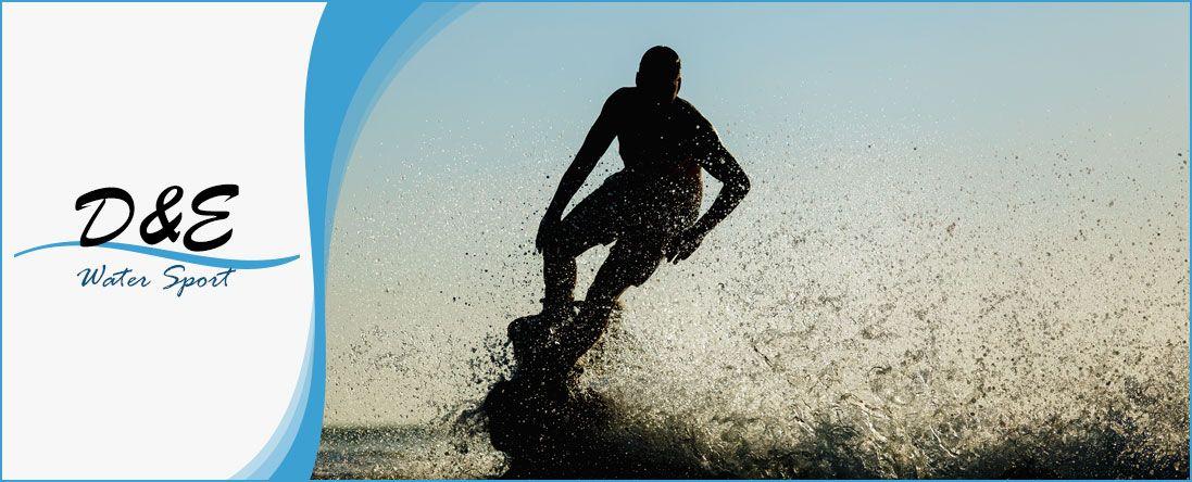 Boat rentals orlando fl 32824 tubing surfing