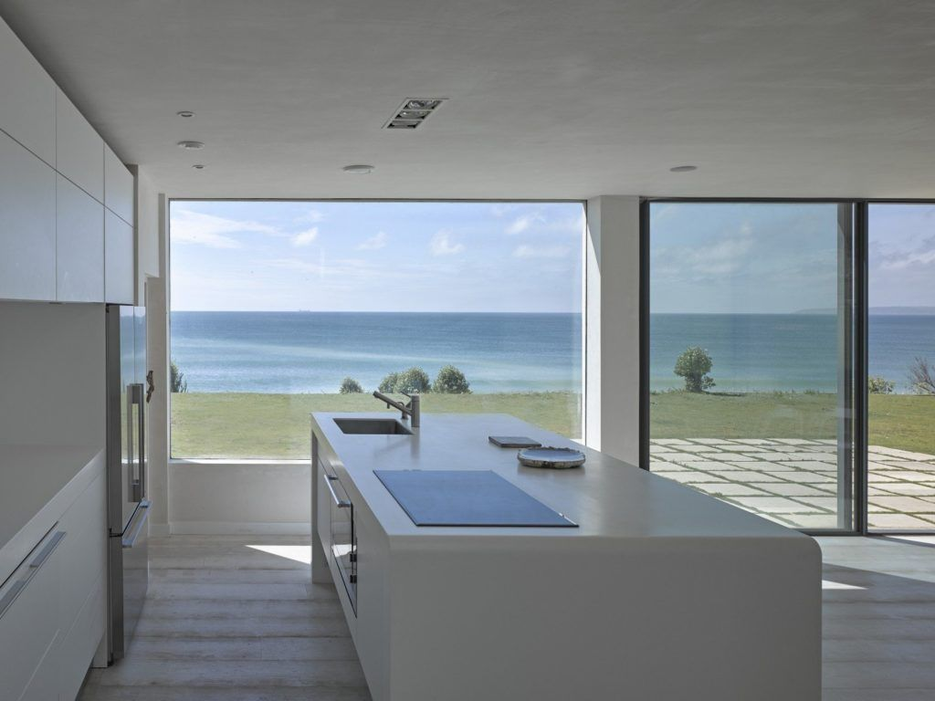 Stay At: Little Cottage – Praa Sands, Cornwall, England | Cornwall ...
